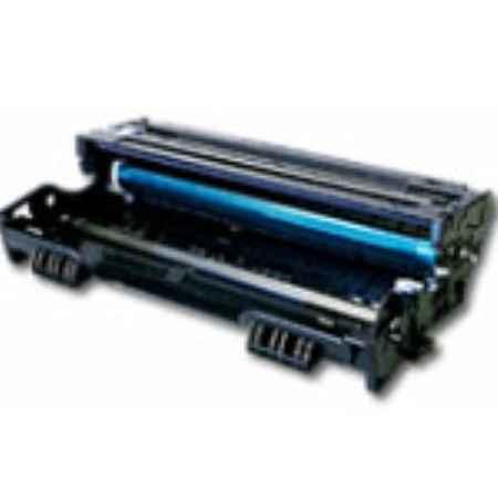 Купить Brother для принтеров HL-1030/1240/1250/1270N/P2500 DR6000 черного цвета 20000 страниц