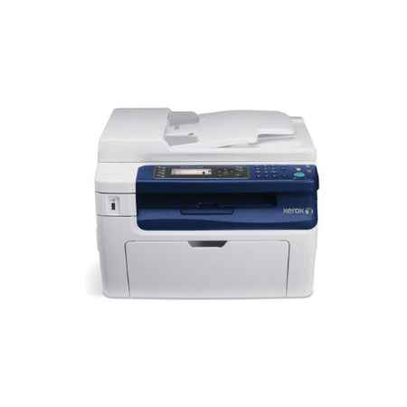 Купить Xerox WorkCentre 3045/NI