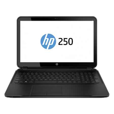 Купить HP 250 G3 ( Intel Core i3-4005U 1.7 ГГц / 15.6