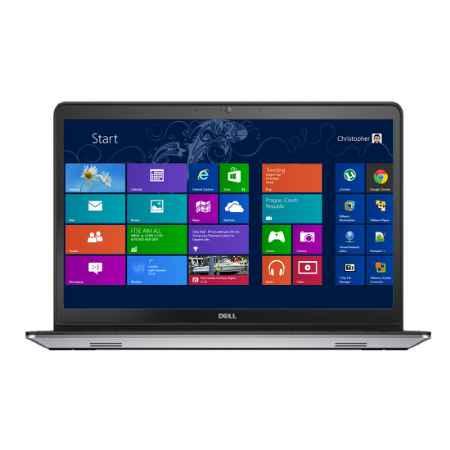 Купить Dell Inspiron 5547-8694 ( Intel Core i7-4510U 2.0 ГГц / 15.6