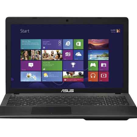 Купить Asus X550CL ( Intel Core i3-3217U 1.8 ГГц / 15.6