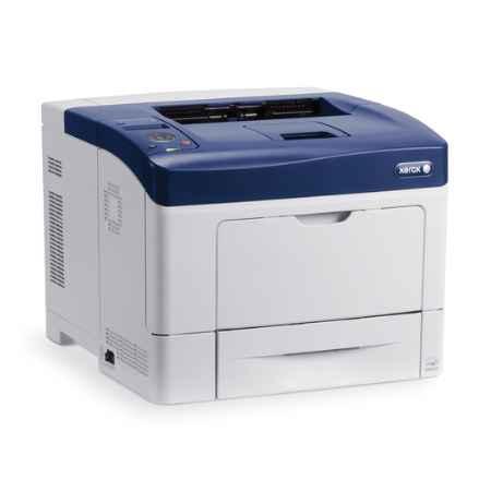 Купить Xerox Phaser 3610DN
