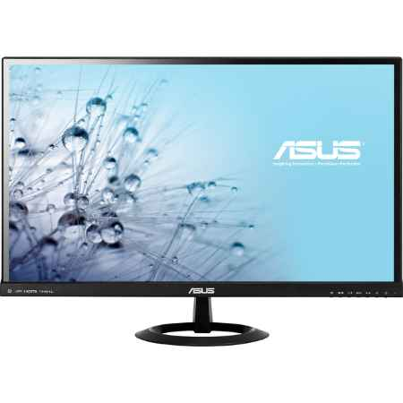 Купить Asus VX279H