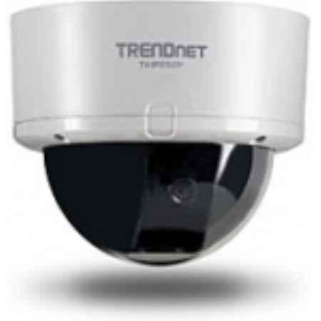 Купить TrendNet SecurView TV-IP252P