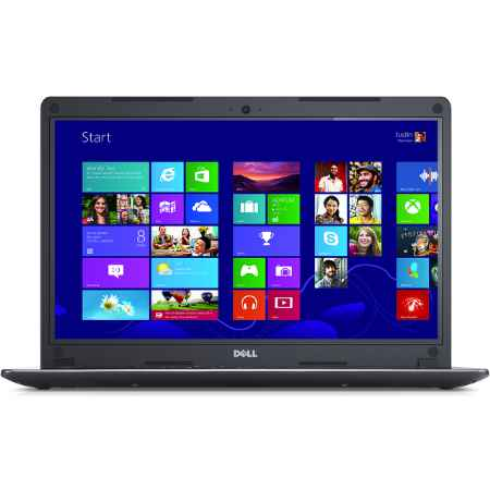 Купить Dell Vostro 5470-1529 ( Intel Core i5-4210U 1.7 ГГц / 14