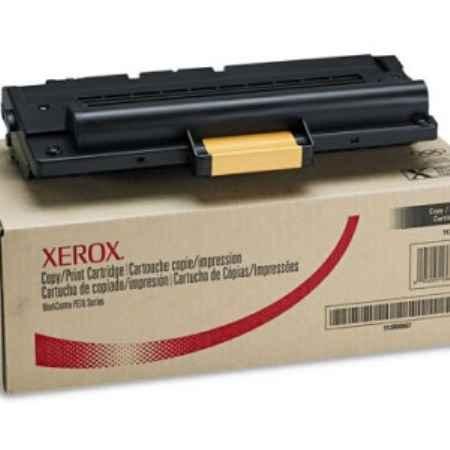 Купить Xerox для многофункционального устройства WorkCentre PE16 3500 страниц