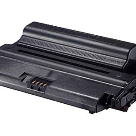 Купить Samsung SCX-D5530A черного цвета