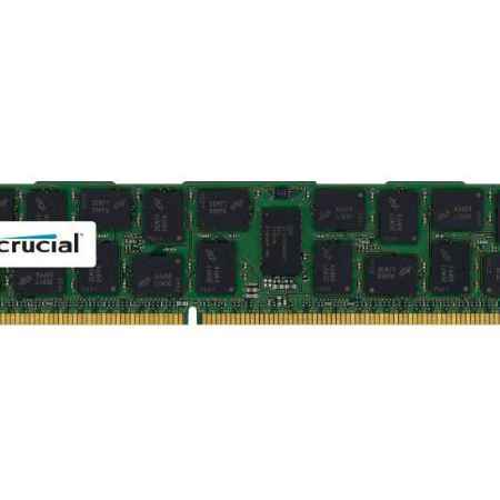 Купить Crucial Technology CT16G3ERSLD4160B CT16G3ERSLD4160B