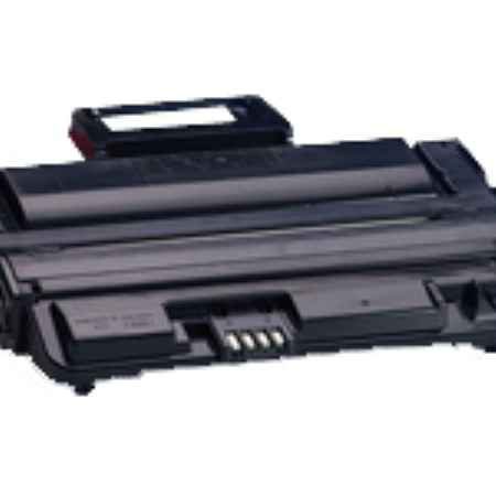Купить Xerox для принтеров Phaser 3250 черного цвета 3500 страниц