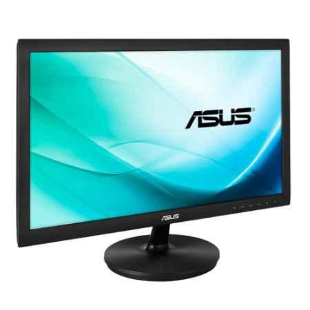 Купить Asus VS229NA