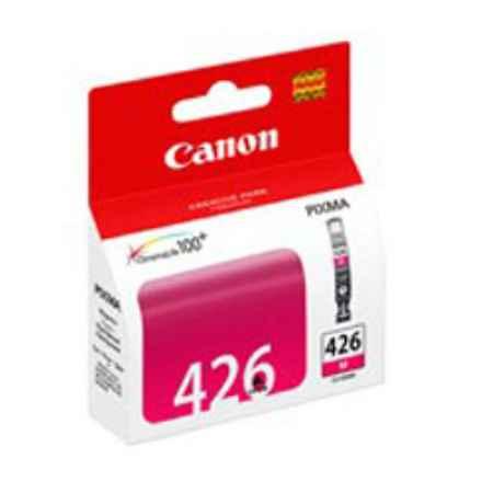 Купить Canon CLI-426M пурпурного цвета 446 страниц