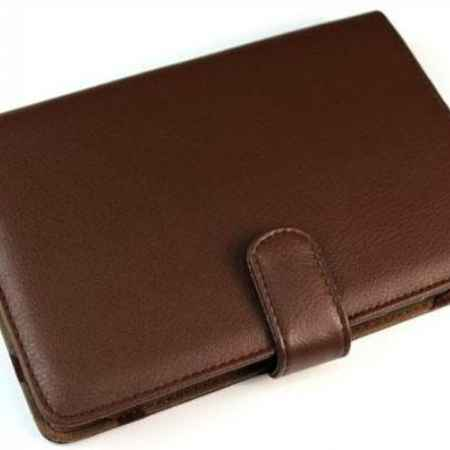 Купить IT Baggage ITUNI702-2 brown цвета