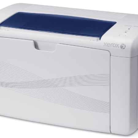 Купить Xerox Phaser 3010