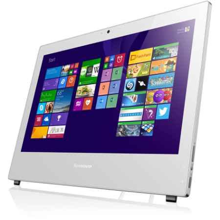 Купить Lenovo S20 00 F0AY003ARK F0AY003ARK Intel Celeron Dual-Core / J1800 / 2.41 ГГц / 4 ГБ DDR3 SDRAM / 1 ТБ / Intel HD Graphics / DOS /