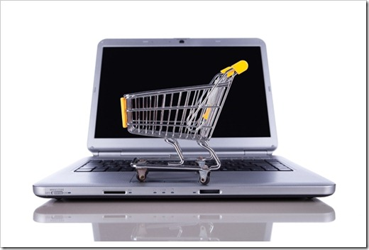Проектирование Интернет-магазина: обращение к специалистам