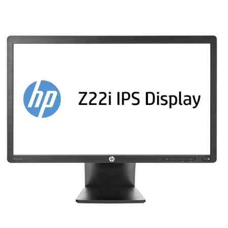 Купить HP Z22i