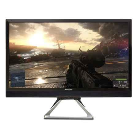 Купить ViewSonic VX2858SML
