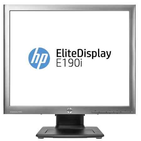 Купить HP EliteDisplay E190i