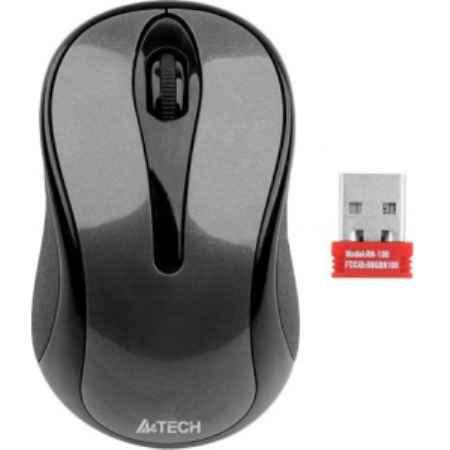 Купить A4Tech G3-280N-1 черный