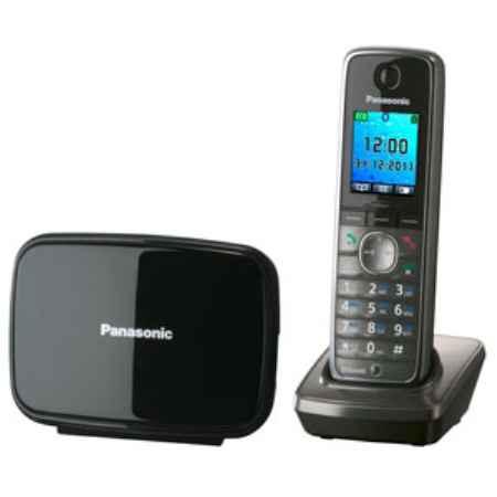 Купить Panasonic KX-TG8611
