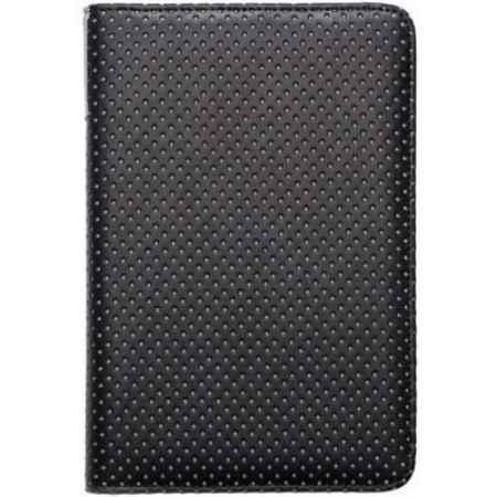 Купить PocketBook для 515 PBPUC-5-BCOR-BD Черный / Оранжевого цвета