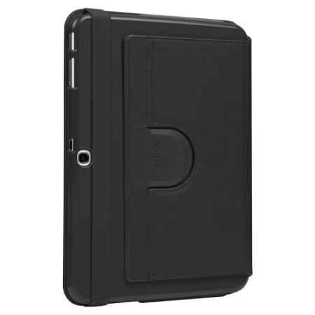 Купить Targus для Samsung Galaxy Tab 4 10.1