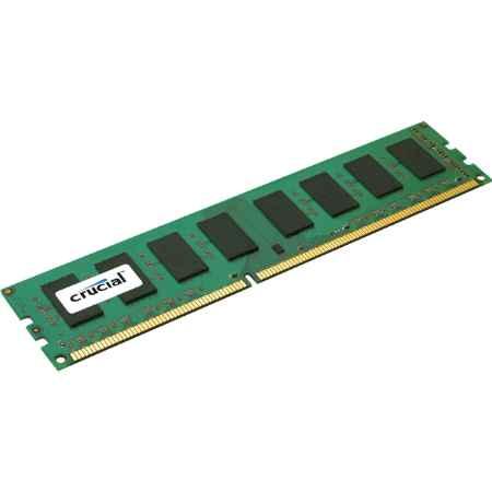 Купить Crucial Technology CT4G3ERSDD8186D CT4G3ERSDD8186D