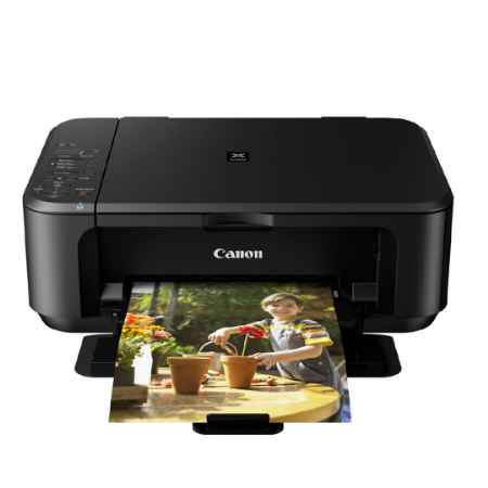 Купить Canon Pixma MG3540