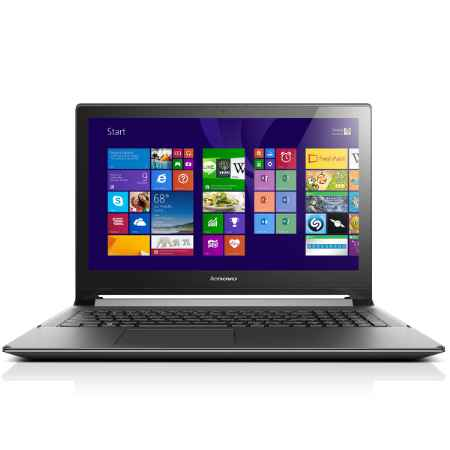 Купить Lenovo IdeaPad Flex 2 15D 59428652 ( AMD Quad-Core A6-6310 1.8 ГГц / 15.6