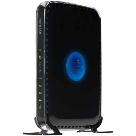 Купить Netgear WNDR3400-100PES