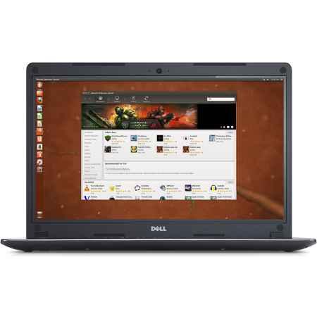Купить Dell Vostro 5470-3142 ( Intel Core i3-4030U 1.9 ГГц / 14