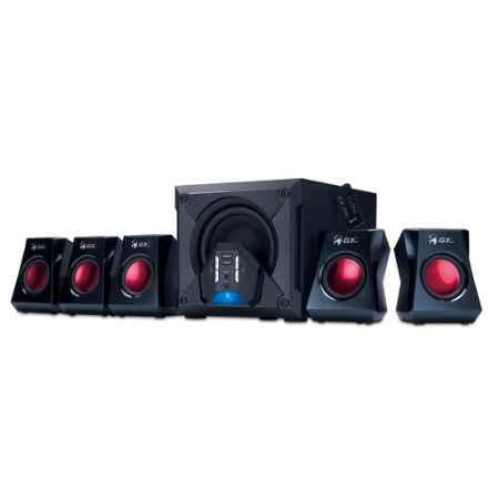 Купить Genius SW-G5.1 3500 черный