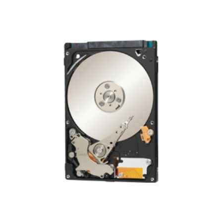 Купить Seagate Momentus Thin ST500LT012 ST500LT012 500 ГБ 5400 об./мин.