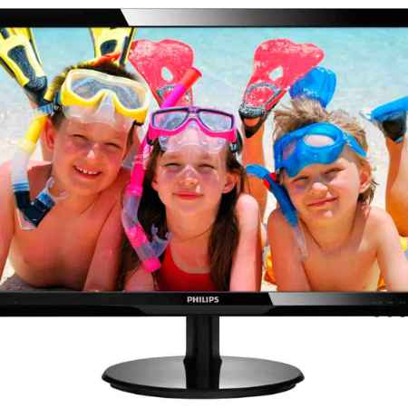 Купить Philips 246V5LSB/01