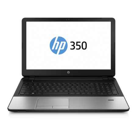 Купить HP 350 G1 ( Intel Core i5-4210U 1.7 ГГц / 15.6