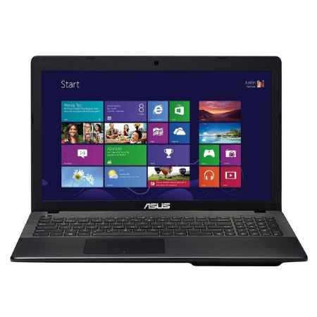 Купить Asus X552WE ( AMD Quad-Core A4-6210 1.8 ГГц / 15.6