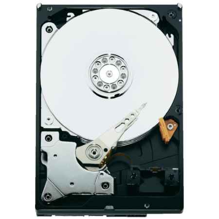 Купить Seagate Enterprise Capacity 7200RPM ST4000NM0023 4 ТБ 7200 об./мин.
