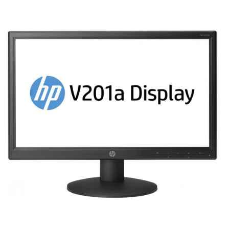 Купить HP V201a
