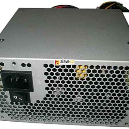 Купить FSP ATX-300PNR