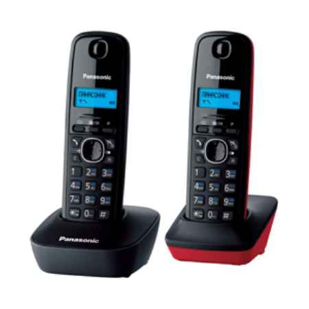 Купить Panasonic KX-TG1612RU3