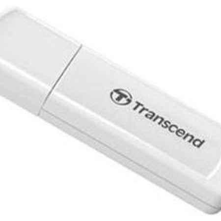 Купить Transcend JetFlash 370 TS64GJF370 64 ГБ