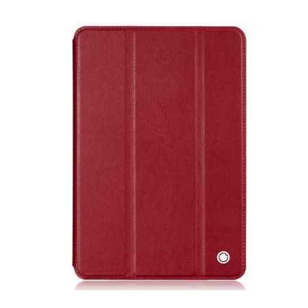 Купить GGMM для Apple iPad mini iPa01104 красного цвета