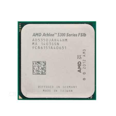 Купить AMD Athlon 5350 2.05 ГГц OEM