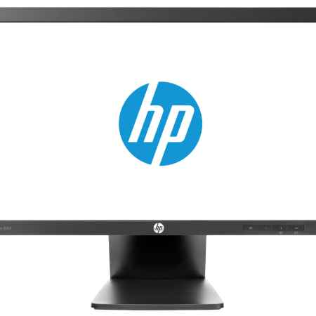 Купить HP EliteDisplay E231