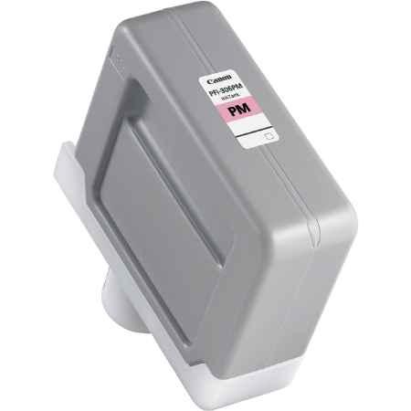 Купить Canon для принтеров imagePROGRAF ipf8400/ipf8400S/iPF8300/iPF8300S PFI-306 пурпурного цвета (фото)