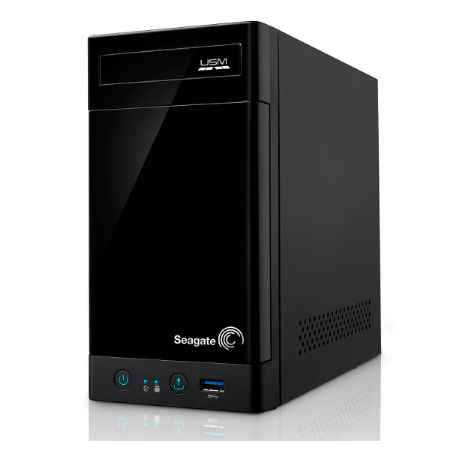 Купить Seagate Business STBN700