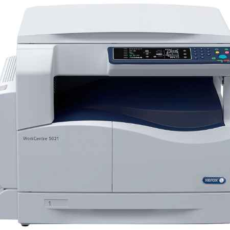 Купить Xerox WorkCentre 5021