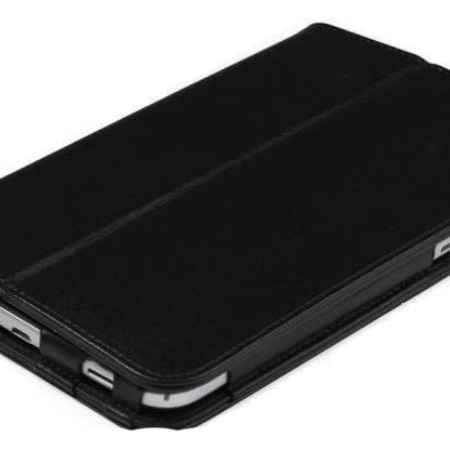 Купить IT Baggage для планшета Samsung Galaxy Tab3 8
