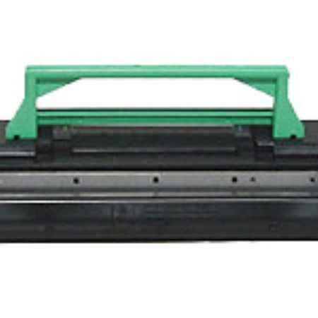 Купить Kyocera для принтеров FS-1018/1020 TK-18 черного цвета 7200 страниц