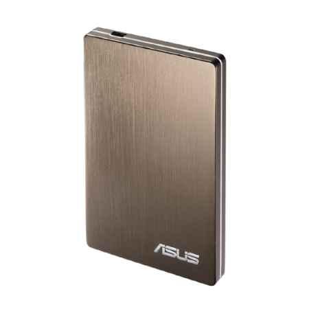 Купить Asus USB 2.0 1000Gb AN200 90-XB1Z00HD000H0 1 ТБ 5400 об./мин.